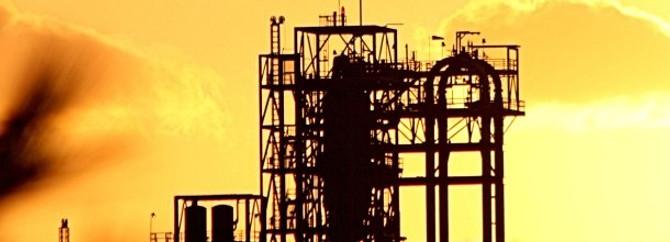 Brent petrol 117 dolar sınırında