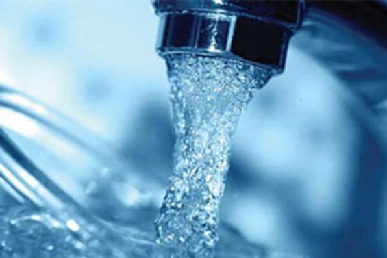 İzmir'in su sorunu çözülüyor