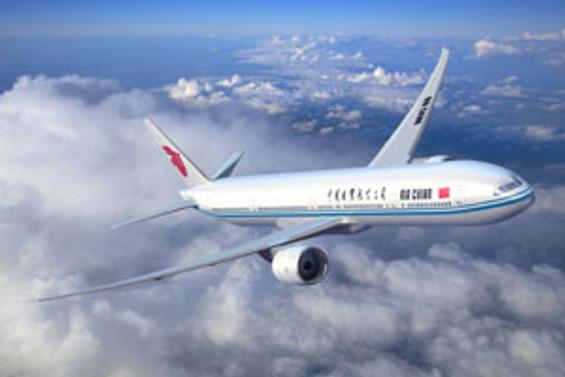 Boeing 51 uçak siparişi aldı