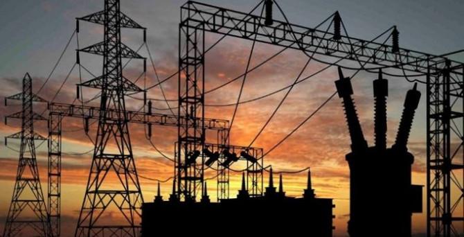 Enerji kredilerine yeni düzenleme