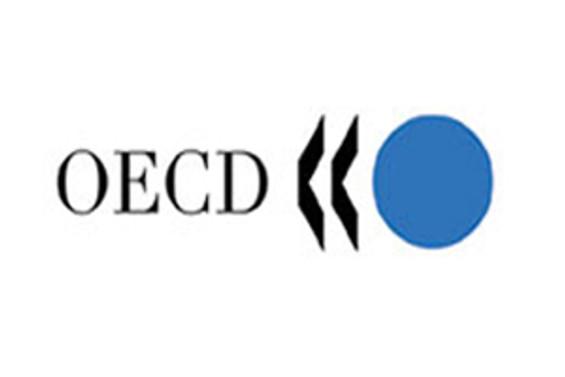 AB ve OECD yetkilileri İrlanda'yı rahatlattı