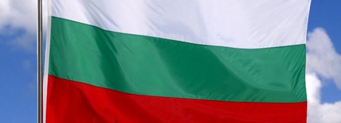 Bulgaristan ve Romanya arasında ikinci köprü açıldı