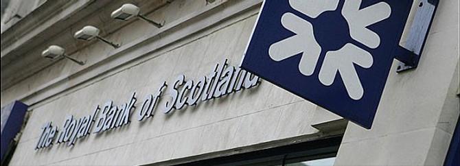 İngiliz bankasına 615 milyon dolar ceza kesildi