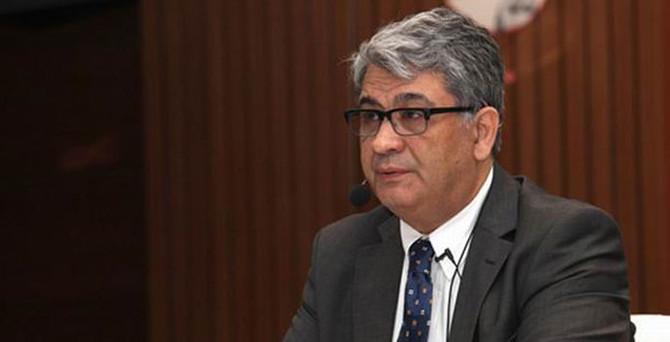 'Moody's ve Fitch'ten olumsuz değerlendirme beklemiyorum'