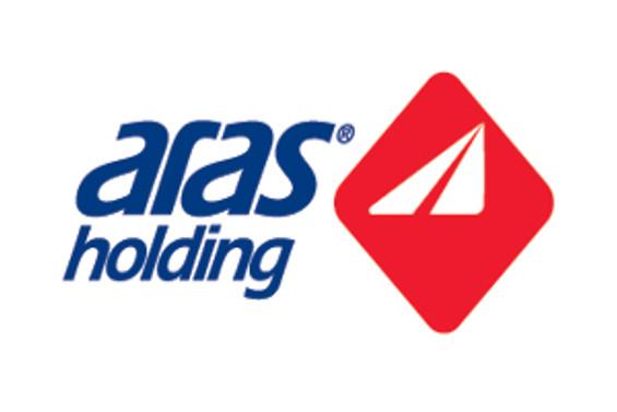 Aras Holding: Krizin geleceğini daha önceden biliyorduk