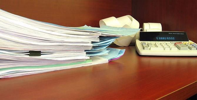 Sözleşmenin süresi kendiliğinden uzarsa sözleşme tekrar damga vergisine tabi olur mu?