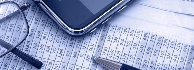 4.3 milyar liralık yatırım teşvik belgesi düzenlendi