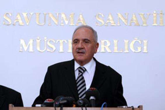 Savunma bakanı açıkladı: Bedelli askerlik söz konusu değil