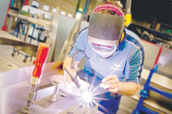 Firmalardaki istihdam sayısı artacak