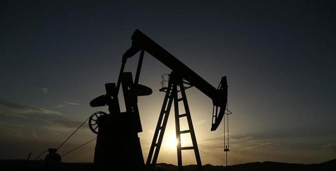 Petrolde düşüşler yeniden hız kazandı