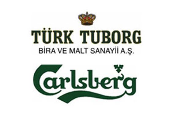 Türk Tuborg %10 primle 'tavan'