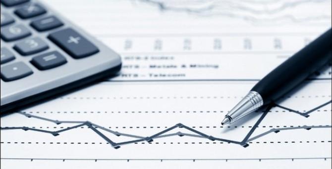 Sektörel güven endeksleri düşüşte