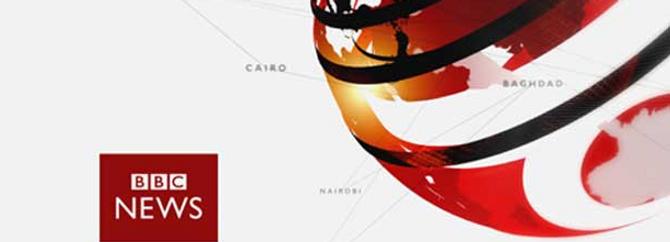 PKK-MİT görüşmeleri Erbil'e mi taşınıyor?