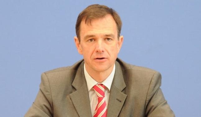 Türkiye maslahatgüzarı çağırdı, Almanya açıklama yaptı