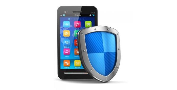 SMS ile kimlik doğrulamanın sonuna yaklaşılıyor