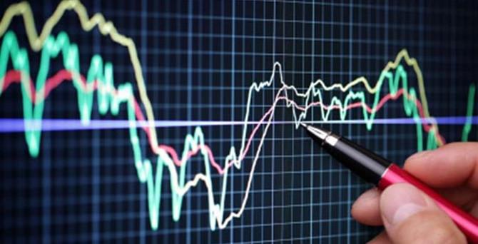 Piyasalardaki pozitif hava yeni haftaya taşındı