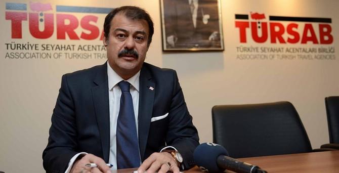 Bursa ve Yalova'da turizme 'darbe'