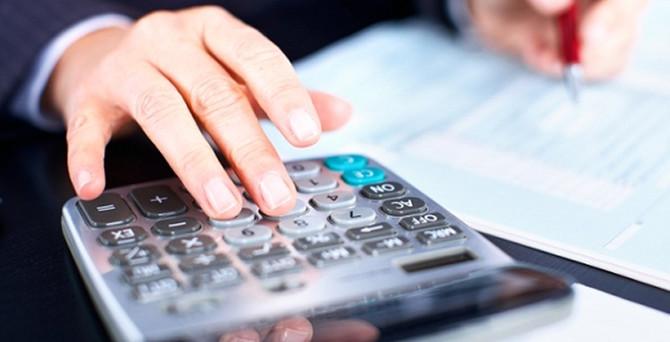 'Yeni bir vergi düzenlemesi söz konusu değil'