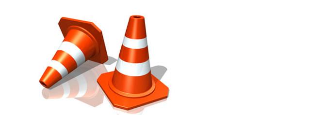 Çankırı'da trafik kazası: 5 ölü