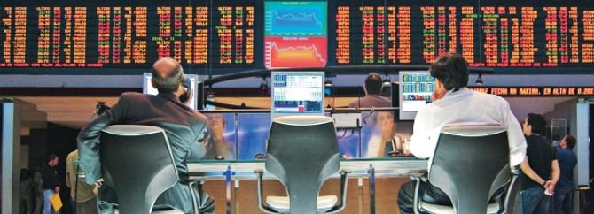 Avrupa borsaları sınırlı düşüşle açıldı