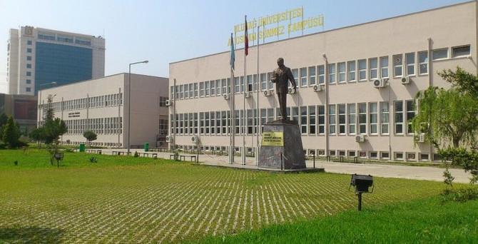 150 akademisyen ve personel açığa alındı