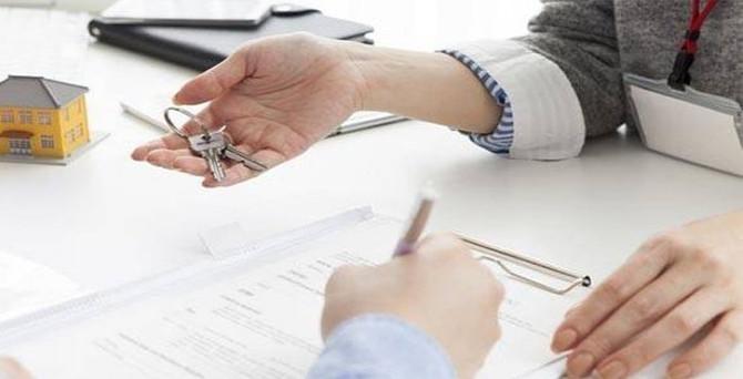 'Konut kredisi faizlerinde ikinci indirim bekleniyor'