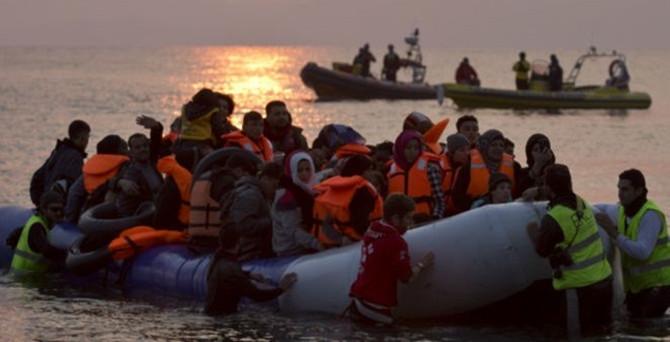 Yunanistan anlaşmanın iptalinden endişeli