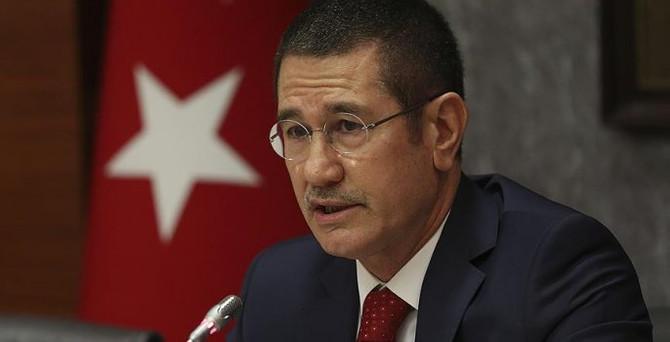 'BES'le 90 milyar lira tasarruf oluşacak'