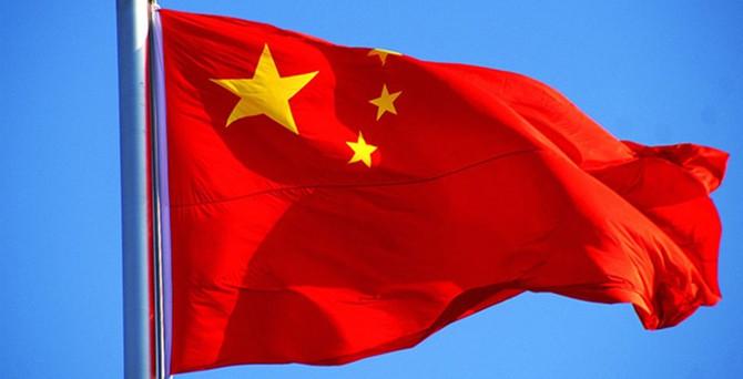 Devler Çin Seddi'ni aşmakta zorlanıyor