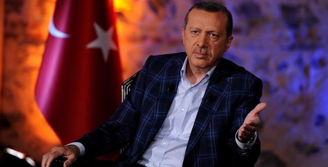 'OHAL Türkiye'nin iç meselesidir'