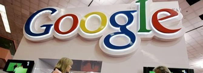 Google, Fransız medyasına telif hakkı ödeyecek