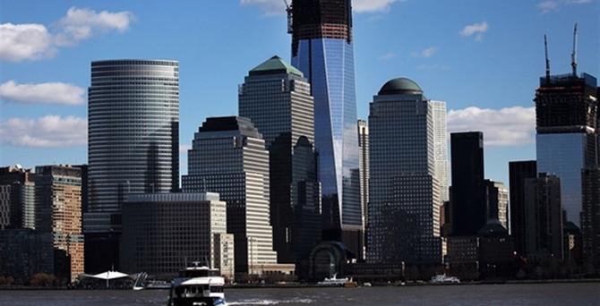 ABD Ticaret Odası 'mesaj'ları 2 milyon üyesine duyurdu