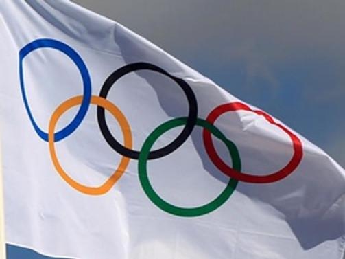 IOC asbaşkanlığına Türk başkan seçildi