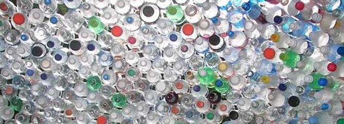 Plastik işleme makineleri sektörü 350 milyon dolar üretim hedefliyor