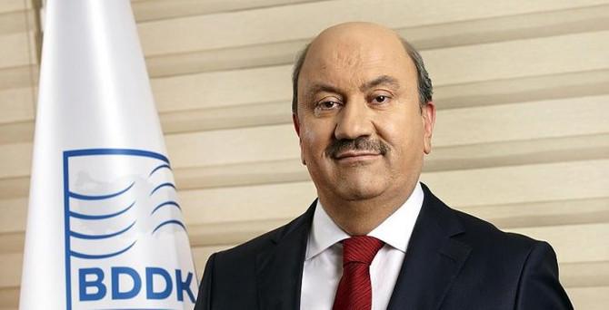 Erdoğan'ın çağrısından sonra, BDDK harekete geçti