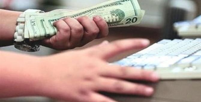 ABD'de tüketici kredileri haziranda arttı