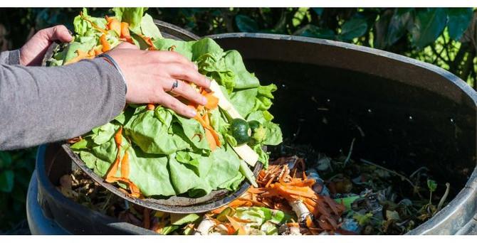 Grundig'den gıda israfına karşı global mücadele