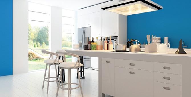Vereno, ultralam ürünleri ile mobilya ve çelik kapıdaki payını yükseltecek