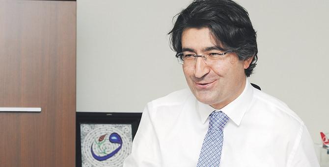 Ziraat'in finansal süper market yelpazesi dijitalde de genişliyor