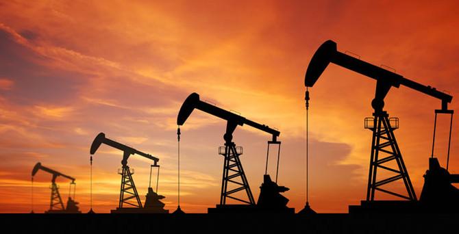 'Petrol fiyatı düştü aniden fakirleştik'