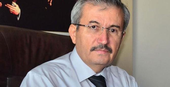MHP'li eski vekil gözaltına alındı