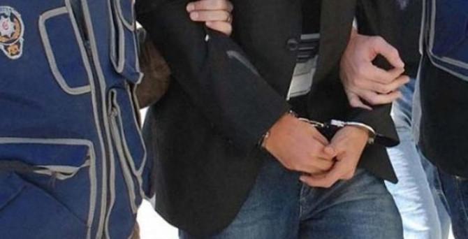Ceyhan'da 12 işadamı tutuklandı