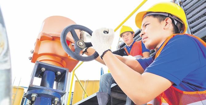 Çin'in enerji ithalatındaki gerileme 'global durgunluk' işareti mi?