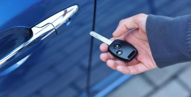 100 milyona yakın otomobilde güvenlik açığı
