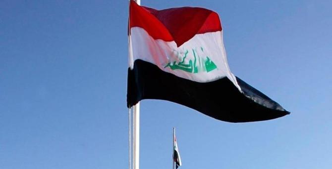 Irak ile BM arasında yolsuzluk protokolü imzalandı