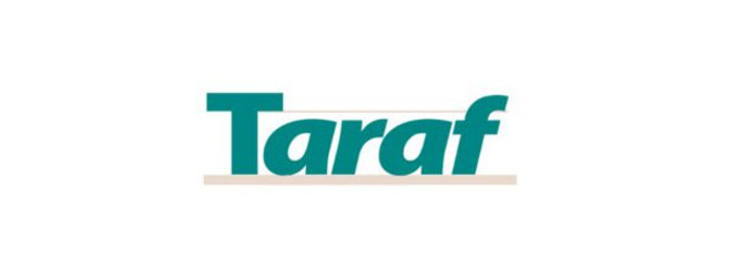 Taraf'tan 3 yazar daha istifa etti