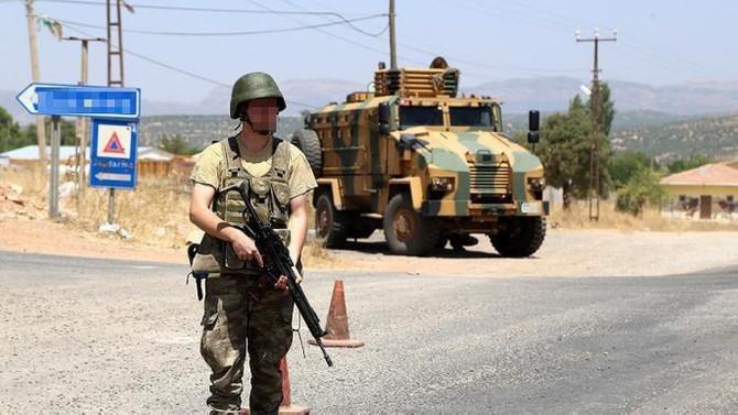Diyarbakır'ın 13 köyünde sokağa çıkma yasağı kaldırıldı