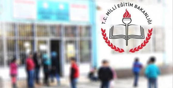 'Devralınan okulların tamamı MEB bünyesinde hizmet verecek'