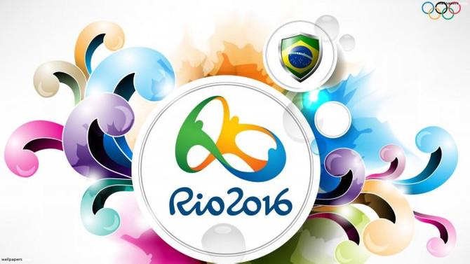 Olimpiyatlarda 15. gün