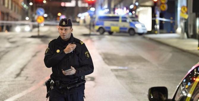 Avusturya'da Türk derneğine saldırı